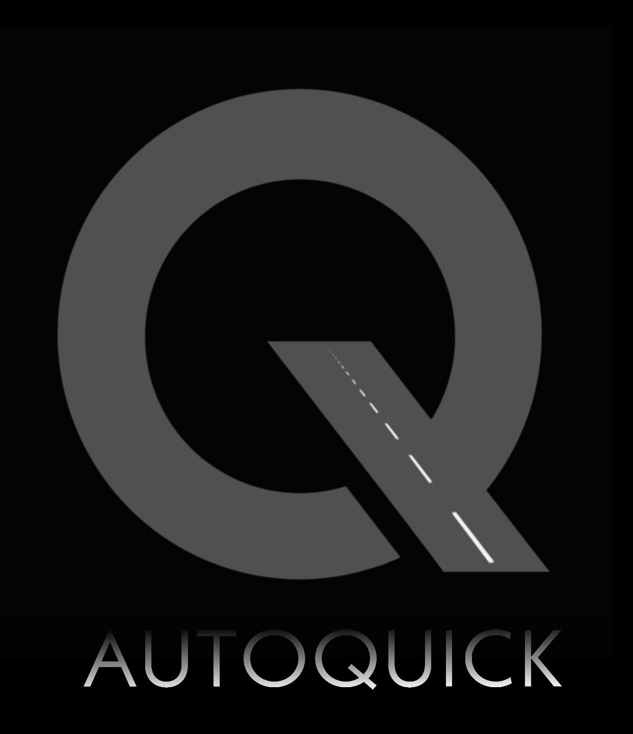 AUTOQUICK